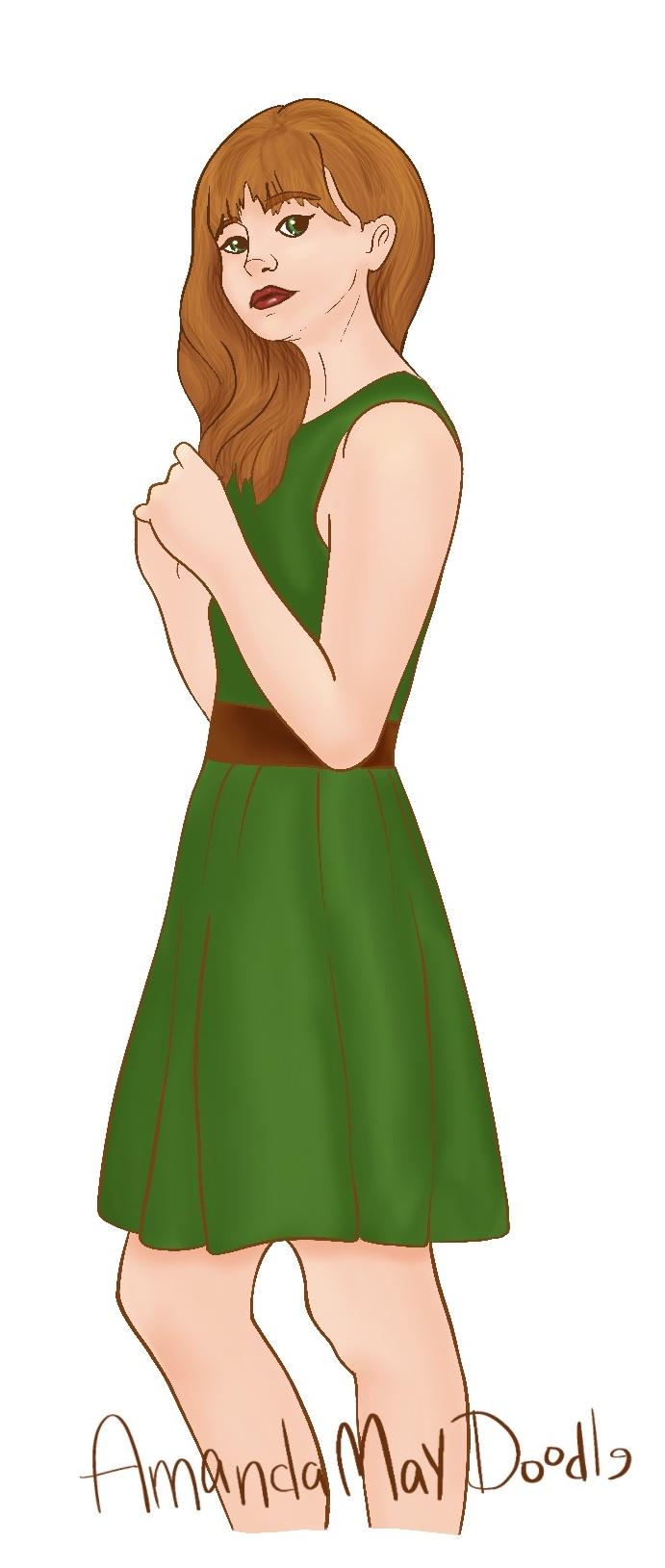 GreenDress.jpg