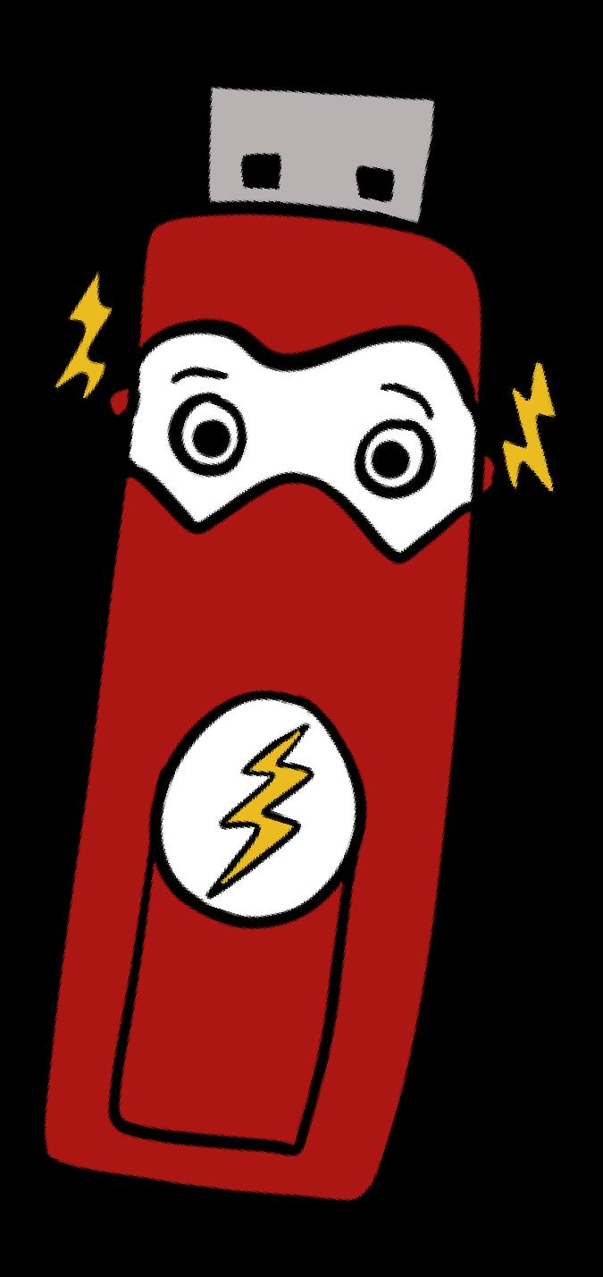 Flashdrive.png
