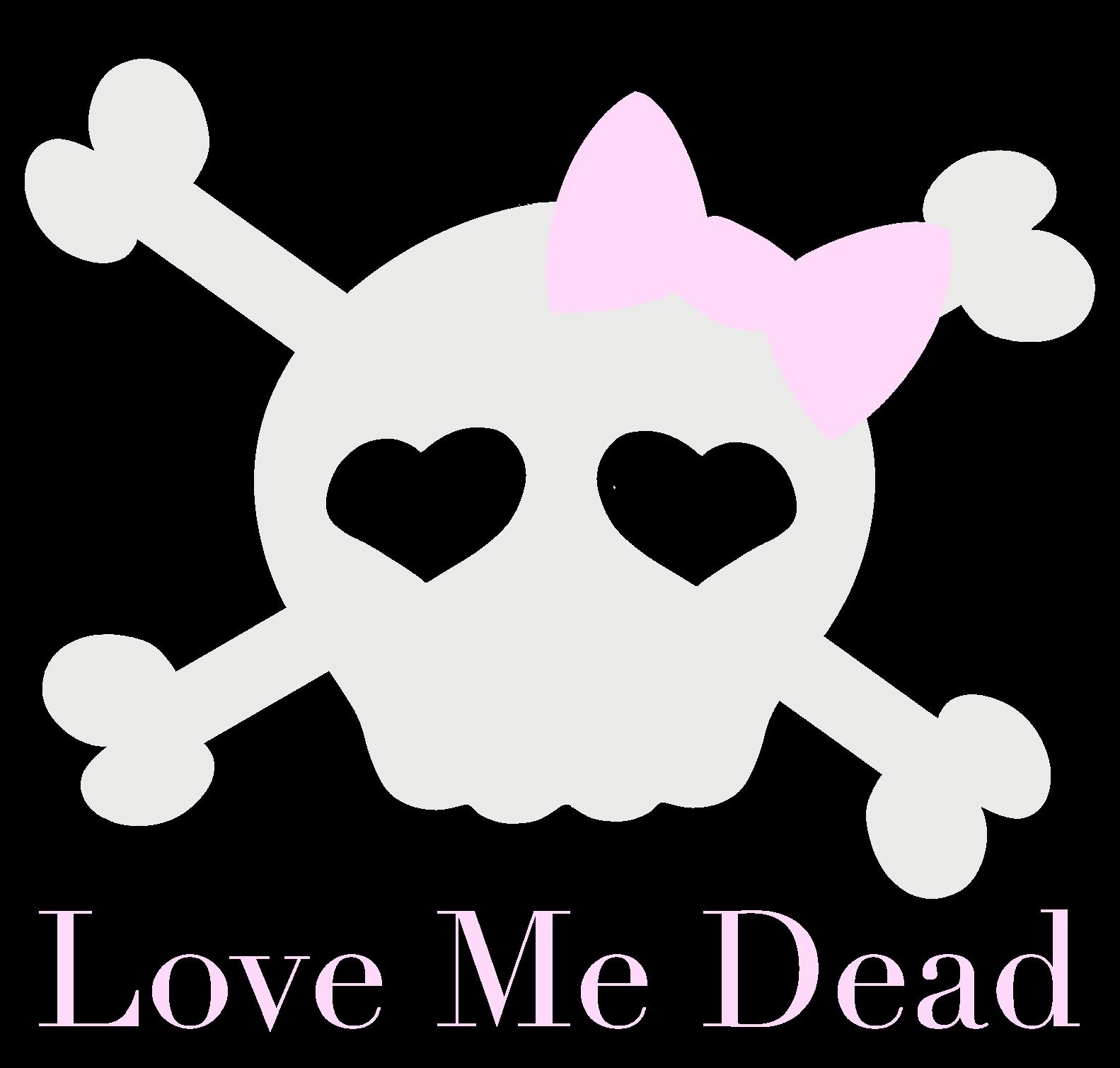 LovemeDead.png