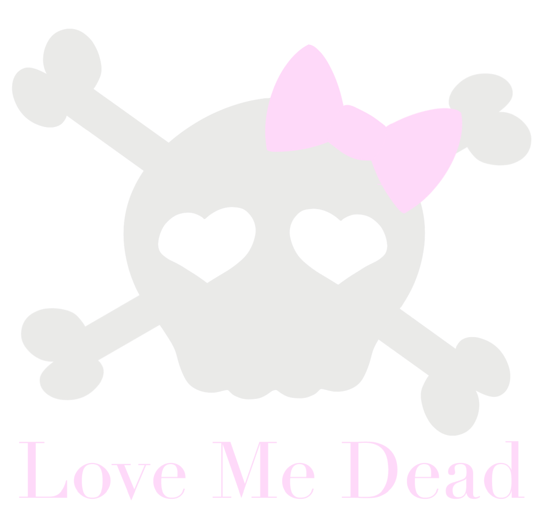 LovemeDead.png